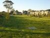 ashgrove_estate_1
