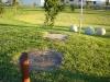 ashgrove_estate_3